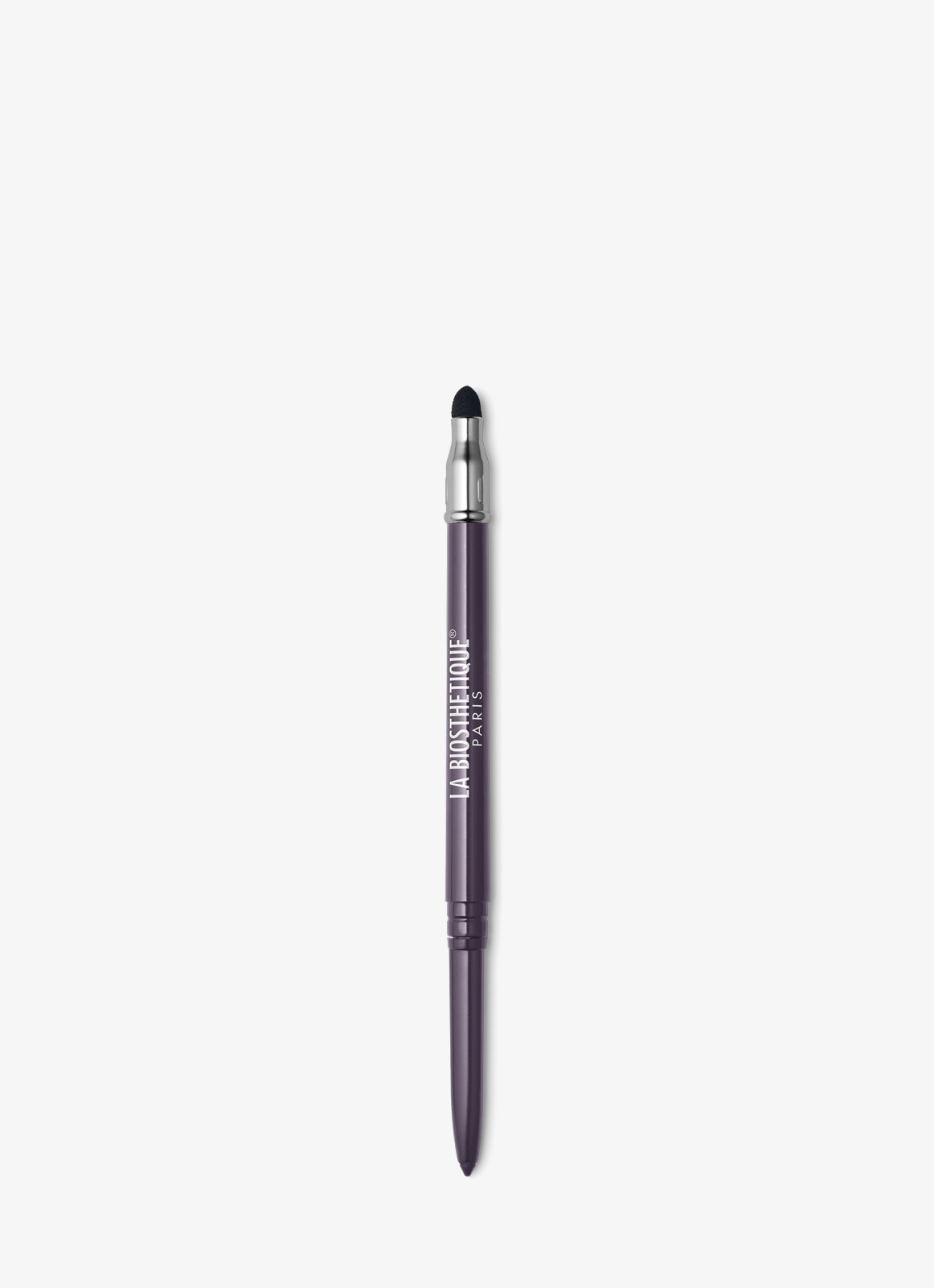 uuAutomatic_Pencil_for_Eyes_K21_Shady_Mallow